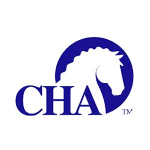 Certified-horsemanship-association-logo
