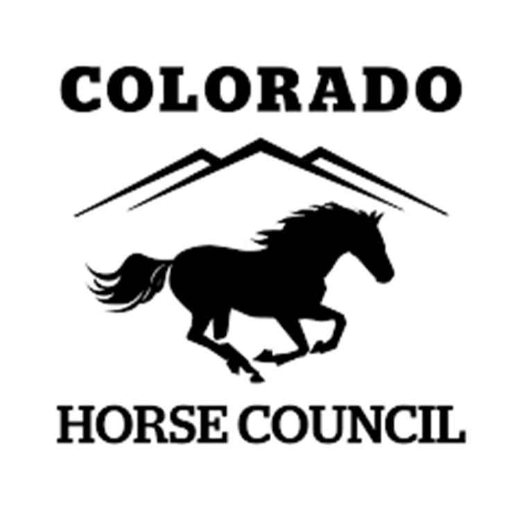 colorado-horse-council-logo